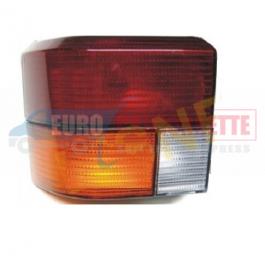 FEU FEUX ARRIERE GAUCHE VW T4 90-04