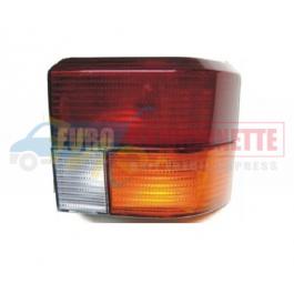 FEU FEUX ARRIERE droite VW T4 1990-2004