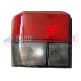 FEU FEUX ARRIERE GAUCHE VW T4 1990-2004