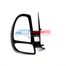 Rétroviseur réglage électrique pour Boxer Jumper Ducato de 1999 à 2006