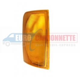 Clignotant/FEU VW LT 1996-2005 droite