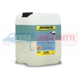 DIMER 10kg detergent degraissant *Nettoyage extérieur