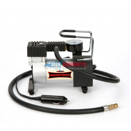 Compresseur DWK-M 12V pression max. de 140 PSI