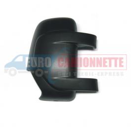 Coque de rétroviseur MASTER 3 / MOVANO / NV400
