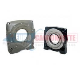 Pied Support du moteur ou engrenages du treuil électrique 8000-13000 LB