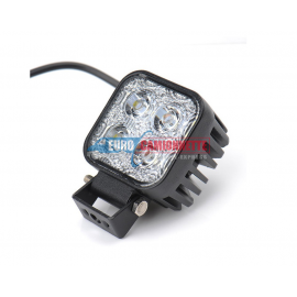 Phare de Travail Led 12W 12/24V