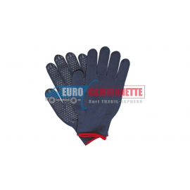 Gants de protection / Taille 10 SWG-PSD