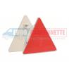 Triangle réfléchissant remorque etc