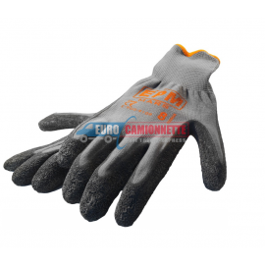 Gants de protection  / Taille 9