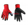 Gants de protection Multi usage - Taille 9