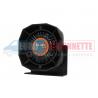 Haut-parleur 200W 12 - 24V pour Sirène