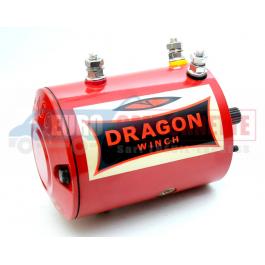 Moteur pour treuil électrique Dragon Winch DWM 8000-13000 12V