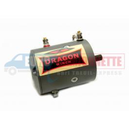 Moteur pour treuil électrique Dragon Winch DWT 14000-16800 12V