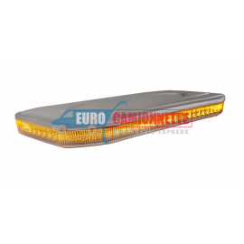 Rampe lumineuse silver led 12 24v d panneuse remorque - Rampe lumineuse led cuisine ...