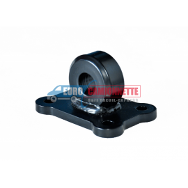2x Support manille pour pare-chocs 4x4