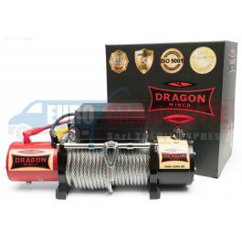 DRAGON WINCH 12000 HD 5,4T 12V
