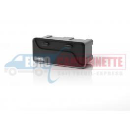 Caisse de rangement DAKEN 550mm