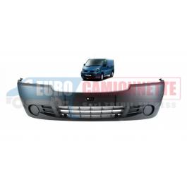 Pare Choc avant pour Renault Trafic II 2007-2014