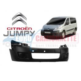 Pare-chocs avant pour Citroën JUMPY de 2007-2016