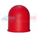 Cache / Protection Boule rotule d'attelage, remorque en Plastique