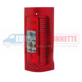 FEUX BOXER JUMPER DUCATO arrière 02-06 DROITE