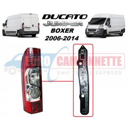 FEUX AR BOXER JUMPER DUCATO 2006-2014