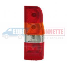 FEUX TRANSIT arrière 2000-06 DROITE