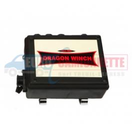 Boitier Vide de commande pour treuil 6000-12000 LBS / 2.7T à 5.4T