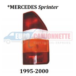 FEUx arrière MB SPRINTER 1995-2000 DROITE