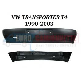 PARE CHOC avant VW TRANSPORTER  T4 90-03