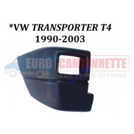 COIN PARE CHOC ARRIÈRE *DROITE OU GAUCHE VW T4 90-03