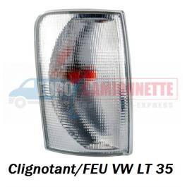 Clignotant/FEU VW LT 35 1996-2005 DROITE