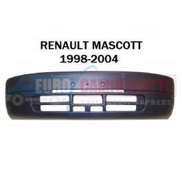 Pare-chocs avant RENAULT MASCOTT 1998-2004