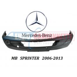 PARE CHOC avant M-B SPRINTER (906) 2006-2013